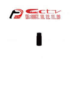 Albox BTBC-I, Security Alarm Albox BTBC-I, Kamera Cctv Pekalongan, Security Alarm Systems Pekalongan, Jual Kamera Cctv Pekalongan, Alarm Systems Pekalongan