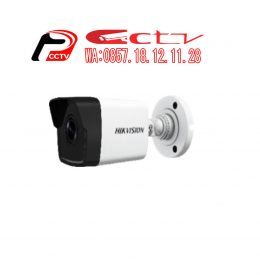 wifi alarm DS-2CD2021G0, Hikvision DS-2CD2021G0, Kamera Cctv Grobogan, Hikvision Grobogan, Security Alarm Systems Grobogan