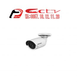 IP Kamera DS-2CD2063G0, Hikvision DS-2CD2063G0, Kamera Cctv Sukoharjo, Hikvision Sukoharjo, Security Alarm Systems Sukoharjo, Jual Kamera Cctv Sukoharjo, Alarm Security Sukoharjo
