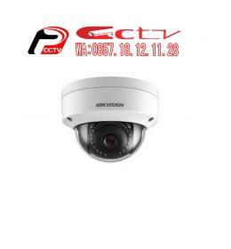 IP Kamera DS-2CD2121G0, Hikvision DS-2CD2121G0, Kamera Cctv Jepara, Hikvision Jepara, Security Alarm Systems Jepara, Jual Kamera Cctv Jepara