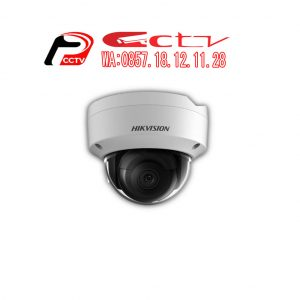 IP Kamera DS-2CD2123G0, Hikvision DS-2CD2123G0, Kamera Cctv Magelang, Hikvision Magelang, Security Alarm Systems Magelang, Jual Kamera Cctv Magelang, Alarm Security Magelang