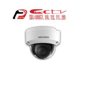 IP Kamera DS-2CD2163G0, Hikvision DS-2CD2163G0, Kamera Cctv Wonogiri, Hikvision Wonogiri, Security Alarm Systems Wonogiri, Jual Kamera Cctv Wonogiri, Alarm Security Wonogiri