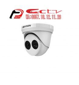 IP Kamera DS-2CD2321G0, Hikvision DS-2CD2321G0, Kamera Cctv Karanganyar, Hikvision Karanganyar, Security Alarm Systems Karanganyar, Jual Kamera Cctv Karanganyar