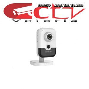 wifi alarm DS-2CD2421G0-I, Hikvision DS-2CD2421G0-I, Kamera Cctv Brebes, Hikvision Brebes, Security Alarm Systems Brebes