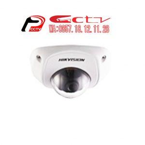 wifi alarm DS-2CD2520F, Hikvision DS-2CD2520F, Kamera Cctv Demak, Hikvision Demak, Security Alarm Systems Demak