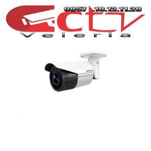 IP Kamera DS-2CD2621G0, Hikvision DS-2CD2621G0, Kamera Cctv Kendal, Hikvision Kendal, Security Alarm Systems Kendal, Jual Kamera Cctv Kendal