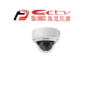 IP Kamera DS-2CD2721G0, Hikvision DS-2CD2721G0, Kamera Cctv Klaten, Hikvision Klaten, Security Alarm Systems Klaten, Jual Kamera Cctv Klaten
