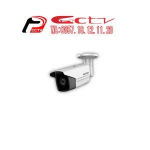 IP Kamera DS-2CD2T63G0, Hikvision DS-2CD2T63G0, Kamera Cctv Tegal, Hikvision Tegal, Security Alarm Systems Tegal, Jual Kamera Cctv Tegal, Alarm Security Tegal