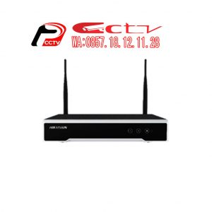 wifi alarm DS-7108NI-K1-W-M, Hikvision DS-7108NI-K1-W-M, Kamera Cctv Boyolali, Hikvision Boyolali, Security Alarm Systems Boyolali