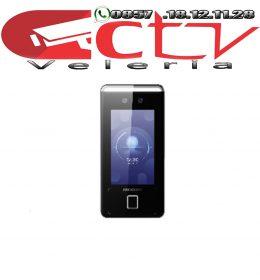 access control DS-K1T341AMF, Hikvision DS-K1T341AMF, Kamera Cctv Karangasem, Hikvision Karangasem, Security Alarm Systems Karangasem