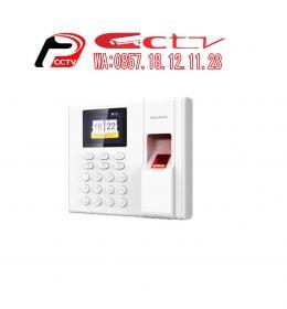 access control DS-K1T8003MF, Hikvision DS-K1T8003MF, Kamera Cctv Buleleng, Hikvision Buleleng, Security Alarm Systems Buleleng, Jual Kamera Cctv Buleleng