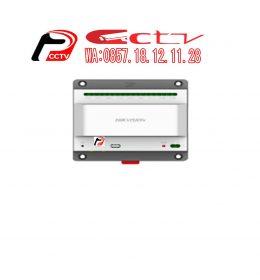 access control DS-KAD709, Hikvision DS-KAD709, Kamera Cctv Sibolga, Hikvision Sibolga, Security Alarm Systems Sibolga, Jual Kamera Cctv Sibolga