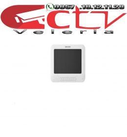 access control DS-KH2220, Hikvision DS-KH2220, Kamera Cctv Tebing tinggi, Hikvision Tebing tinggi, Security Alarm Systems Tebing tinggi, Jual Kamera Cctv Tebing tinggi