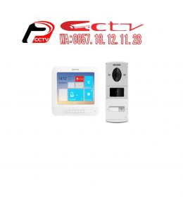 access control DS-KIS601, Hikvision DS-KIS601, Kamera Cctv Binjai, Hikvision Binjai, Security Alarm Systems Binjai, Jual Kamera Cctv Binjai