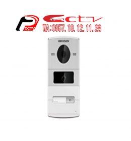DS-KV8102-IM, Hikvision DS-KV8102-IM, Kamera Cctv Tapanuli, Hikvision Tapanuli, Security Alarm Systems Tapanuli, Jual Kamera Cctv Tapanuli