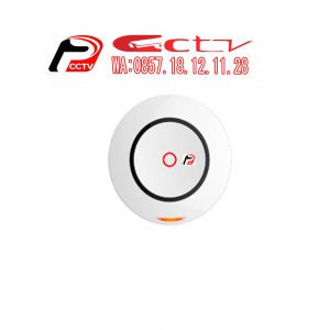 wifi alarm DS-PD1-EB-WR, Hikvision DS-PD1-EB-WR, Kamera Cctv Banjarnegara, Hikvision Banjarnegara, Security Alarm Systems Banjarnegara