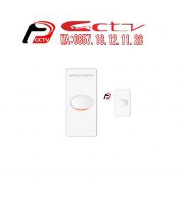 wifi alarm DS-PD1-MC-WWS, Hikvision DS-PD1-MC-WWS, Kamera Cctv semarang, Hikvision semarang, Security Alarm Systems semarang