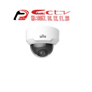 UNV UNV IPC325LR3-VSPF28-D, Kamera Cctv Bogor, Alarm systems Bogor, Security Alarm Systems Bogor, Jual Kamera Cctv Bogor