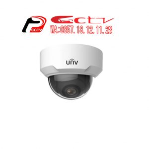 UNV IIPC325LR3-VSPF28-D, Kamera Cctv Tegal,UNV Semarang , Alarm systems Tegal, Security Alarm Systems Tegal, Jual Kamera Cctv Tegal, Hikvision Tegal