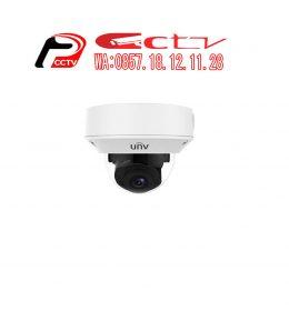 UNV IPC3234LR3-VSPZ28-D, Kamera Cctv Bojonegoro,UNV Bojonegoro, Alarm systems Bojonegoro, Security Alarm Systems Bojonegoro, Jual Kamera Cctv Bojonegoro, Hikvision Bojonegoro