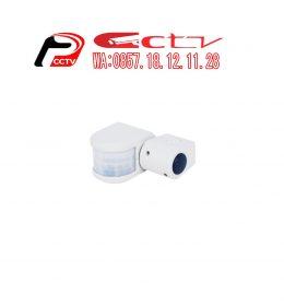 Albox ALC150, Security Alarm Albox ALC150, Kamera Cctv Nganjuk, Security Alarm Systems Nganjuk, Jual Kamera Cctv Nganjuk, Alarm Systems Nganjuk