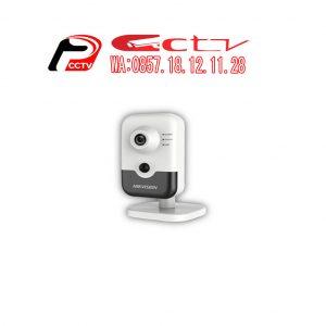 Hikvision DS-2CD2443G0, Kamera Cctv Bojonegoro, Hikvision Bojonegoro, Security Alarm Systems Bojonegoro, Jual Kamera Cctv Bojonegoro, Alarm Security Bojonegoro