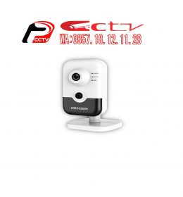 Hikvision DS-2CD2423G0, Kamera Cctv Bondowoso, Hikvision Bondowoso, Security Alarm Systems Bondowoso, Jual Kamera Cctv Bondowoso, Alarm Security Bondowoso