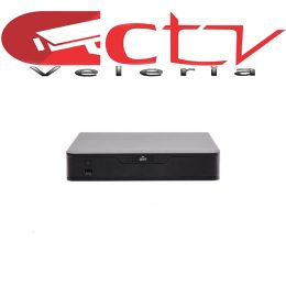 UNV NVR301-04-P4, Kamera Cctv Pacitan,UNV Pacitan, Alarm systems Pacitan, Security Alarm Systems Pacitan, Jual Kamera Cctv Pacitan, Hikvision Pacitan