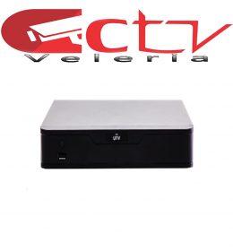 UNV NVR301-08B-P8, Kamera Cctv Lamongan,UNV Lamongan, Alarm systems Lamongan, Security Alarm Systems Lamongan, Jual Kamera Cctv Lamongan, Hikvision Lamongan
