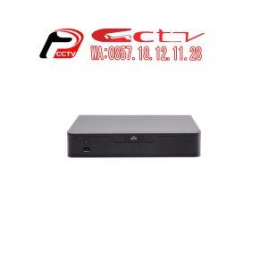 UNV NVR301-16X, Kamera Cctv Ngawi,UNV Ngawi, Alarm systems Ngawi, Security Alarm Systems Ngawi, Jual Kamera Cctv Ngawi, Hikvision Ngawi
