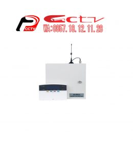 Alarm Security ACP328GIK, Albox ACP328GIK, Security Alarm Albox ACP328GIK, Kamera Cctv Sidoarjo, Alarm Security Sidoarjo, Security Alarm Systems Sidoarjo, Jual Kamera Cctv Sidoarjo, Alarm Systems Sidoarjo