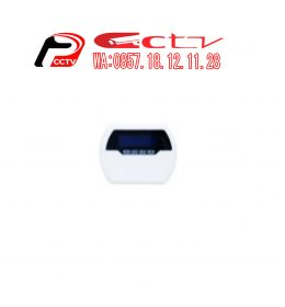 Alarm Security RCK328PGI, Albox RCK328PGI, Security Alarm Albox RCK328PGI, Kamera Cctv Batu, Alarm Security Batu, Security Alarm Systems Batu, Jual Kamera Cctv Tulungagung, Alarm Systems Batu