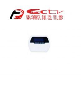 Alarm Security RCK328PGI, Albox RCK328PGI, Security Alarm Albox RCK328PGI, Kamera Cctv Batu, Alarm Security Batu, Security Alarm Systems Batu, Jual Kamera Cctv Tulungagung, Alarm Systems Batu