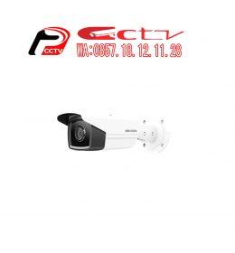 Hikvision DS-2CD2T43G2-2I, Kamera Cctv Sidoarjo, Hikvision Sidoarjo, Security Alarm Systems Sidoarjo, Jual Kamera Cctv Sidoarjo, Alarm Security Sidoarjo