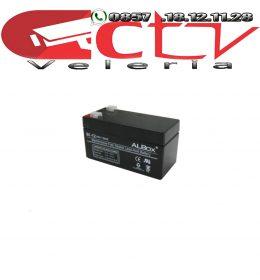 Albox Battery B112, Albox B112, Security Alarm Albox B112, Kamera Cctv Situbondo, Alarm Security Situbondo, Security Alarm Systems Situbondo, Jual Kamera Cctv Situbondo, Alarm Systems Situbondo