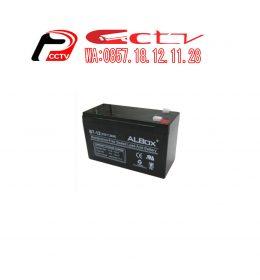 Albox Battery B712, Albox B112, Security Alarm Albox B112, Kamera Cctv Trenggalek, Alarm Security Trenggalek, Security Alarm Systems Trenggalek, Jual Kamera Cctv Trenggalek, Alarm Systems Trenggalek