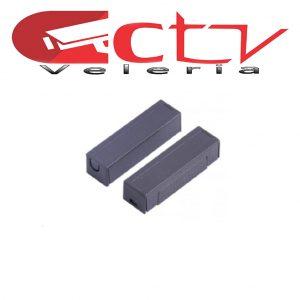 manual alarm albox, Albox Magnetic Contact MC514-W, Albox MC514-W, Security Alarm Albox MC51-W/B, Albox Blitar, UNV Blitar, Hikvision Blitar, Kamera Cctv Blitar, Alarm Security Blitar, Security Alarm Systems Blitar, Jual Kamera Cctv Blitar, Alarm Systems Blitar